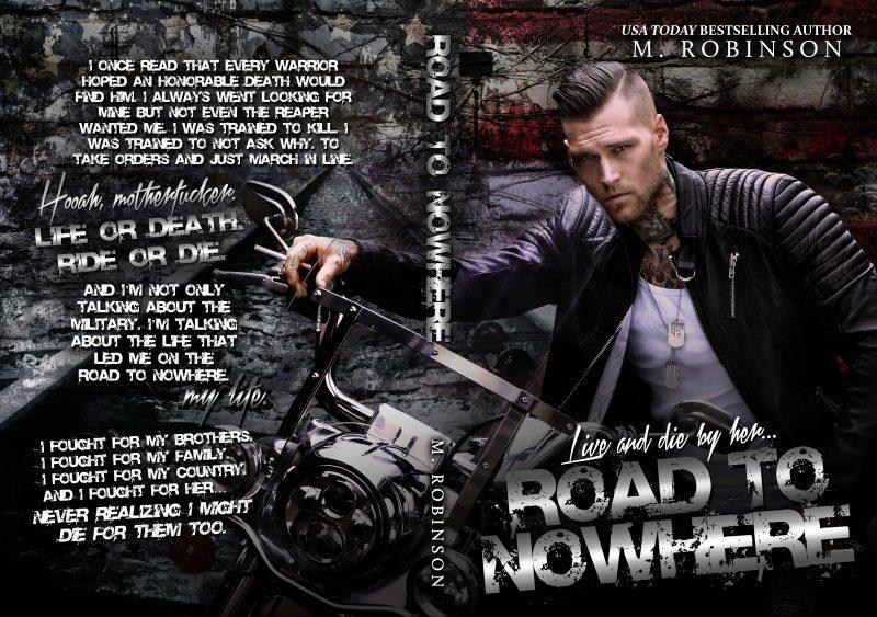 mrobinson_roadtonowhere_mockwrap-800x563