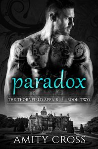 paradox-ebook-cover