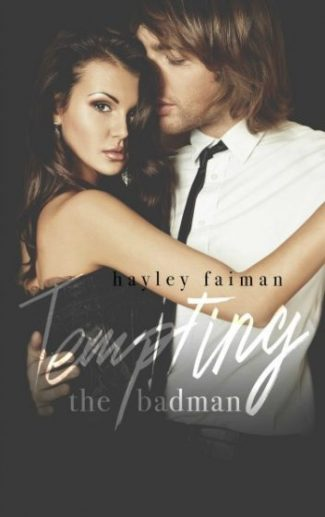 Review: Tempting the Badman (Russian Bratva #5) by Hayley Faiman