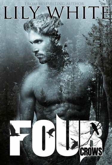 Excerpt Reveal: Four Crows by Lily White