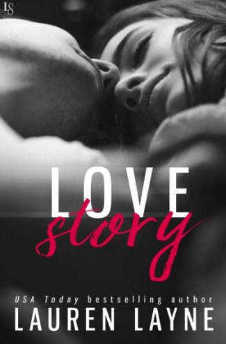 Release Day Blitz & Giveaway: Love Story (Love Unexpectedly #3) by Lauren Layne