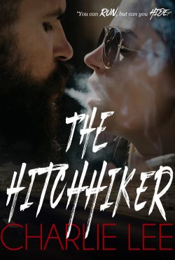 Pre-Order Blitz: The Hitchhiker by Charlie Lee