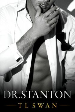 Release Day Blitz: Dr Stanton by TL Swan