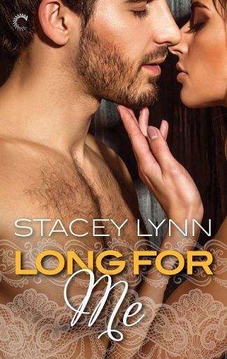 Release Day Blitz: Long For Me (Luminous #3) by Stacey Lynn
