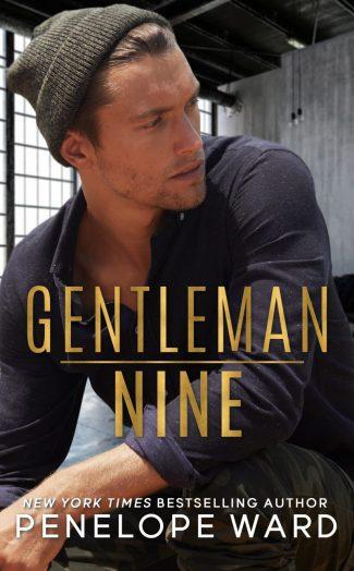 Excerpt Reveal: Gentleman Nine by Penelope Ward