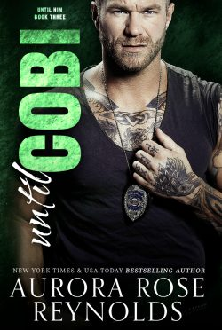 Release Day Blitz: Until Cobi (Until Him #3) by Aurora Rose Reynolds