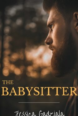 Release Day Blitz: The Babysitter (Professionals #5) by Jessica Gadziala