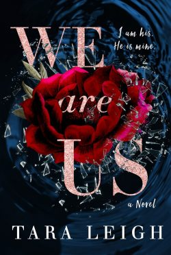 Release Day Blitz: We Are Us by Tara Leigh