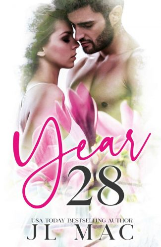 Review: Year 28 by JL Mac