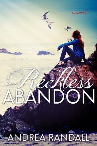 Andrea Randall - Reckless Abandon