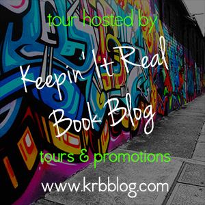 Krbb tour button
