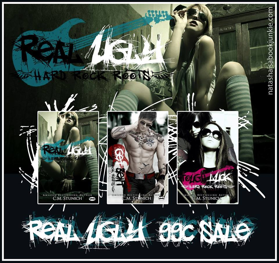 Real Ugly Sale