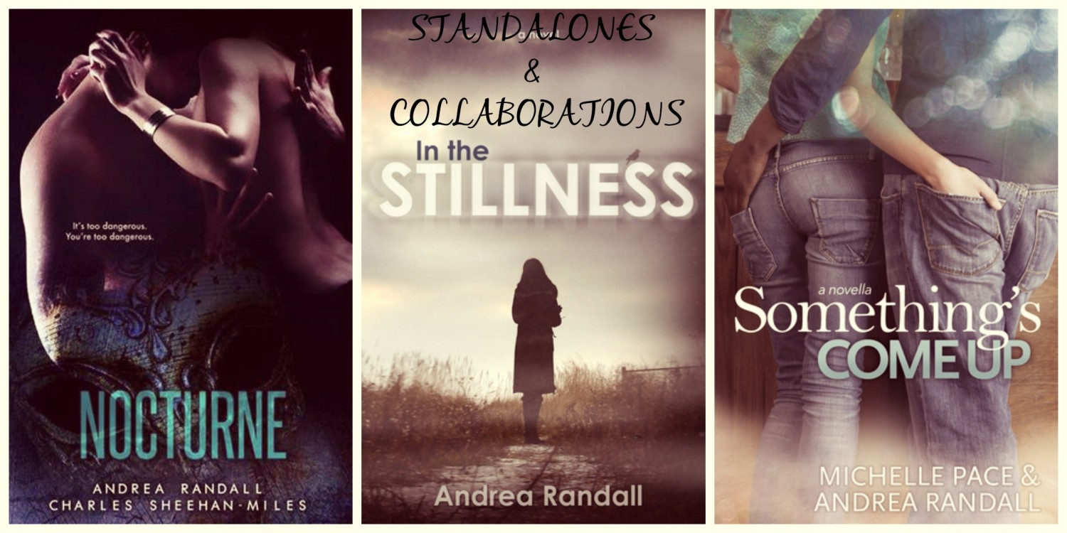 Standalones & Collaborations