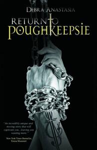 Debra Anastasia - Return to Poughkeepsie
