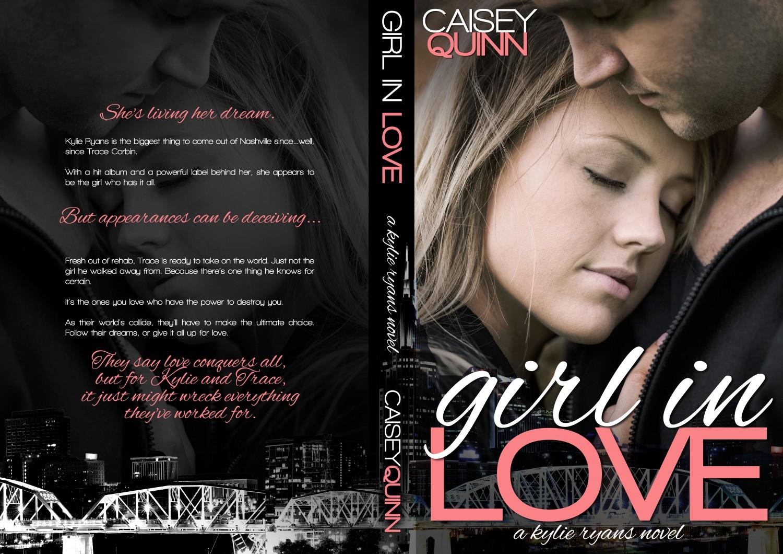 Girl In Love-1