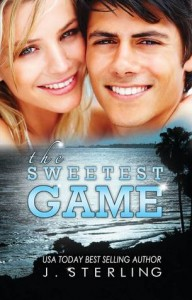 J Sterling - The Sweetest Game