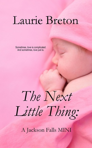 The Next Little Thing