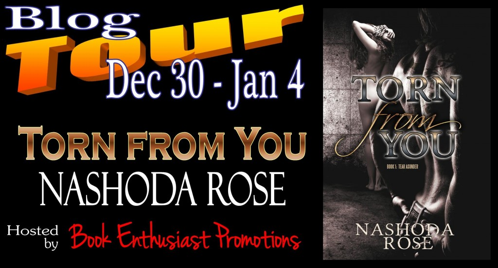 Torn-from-You-Blog-Tour-Banner-1024x551