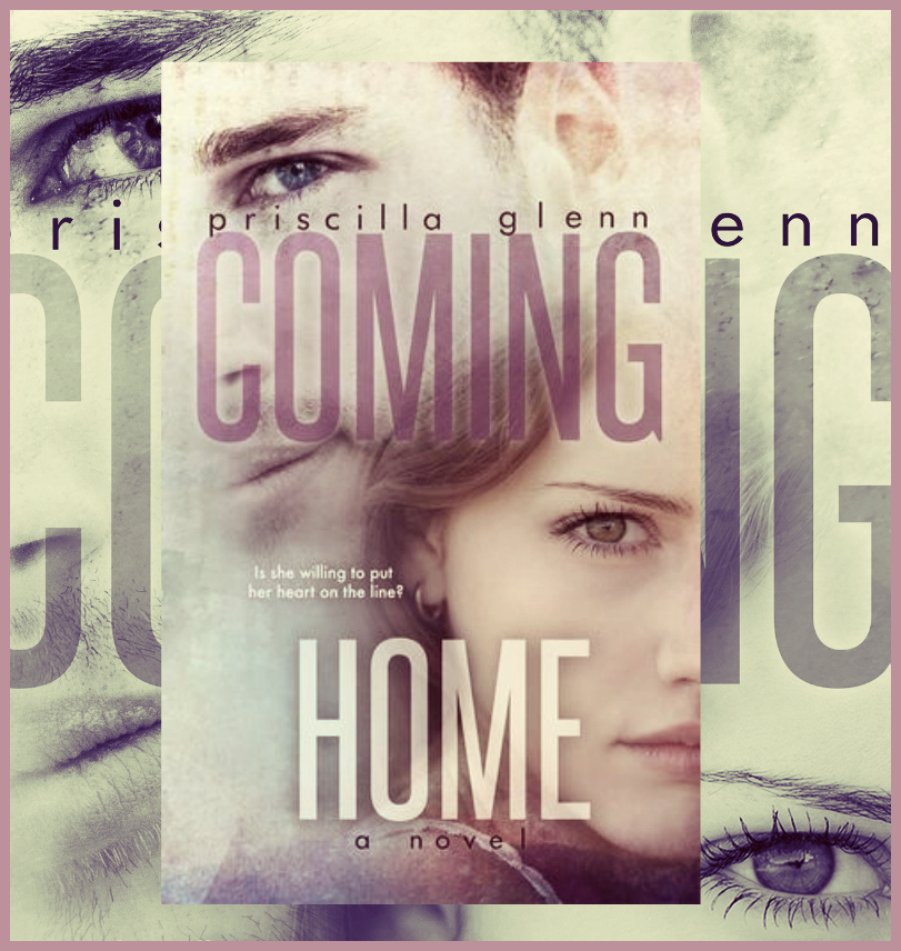 Coming Home2