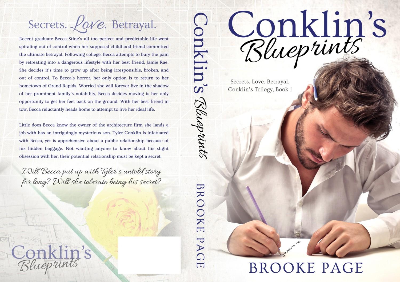 ConklinsBlueprints_FullCover_Web
