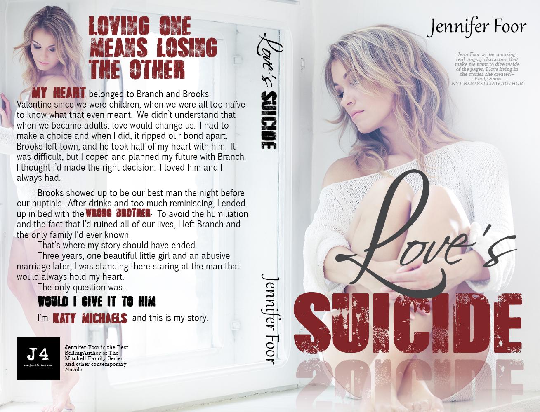 LoveSuicide_jacket_reveal2