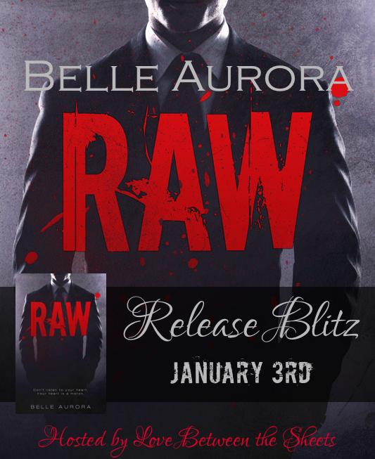 Raw Blitz