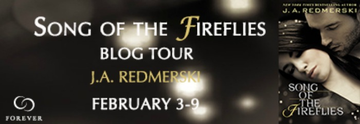 Song-of-the-Fireflies-Blog-Tour
