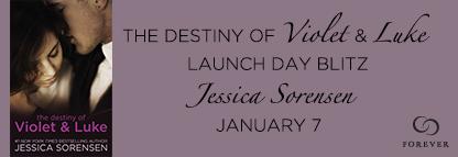 The-Destiny-of-Violet-&-Luke-Launch-Day-Blitz
