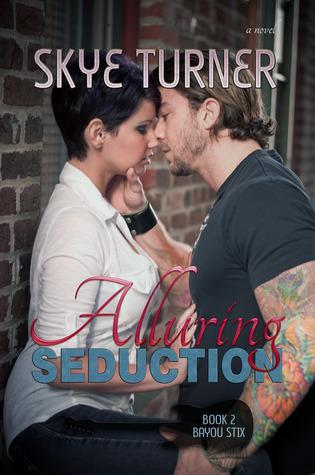 Alluring Seduction Small