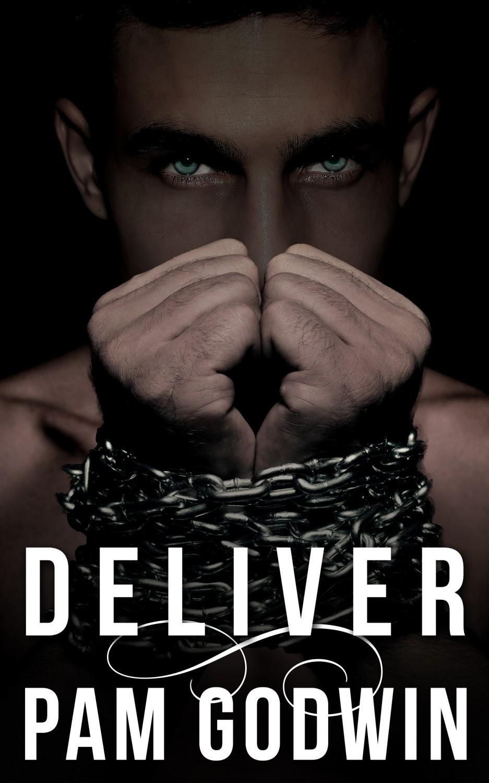 Deliver2500x1563