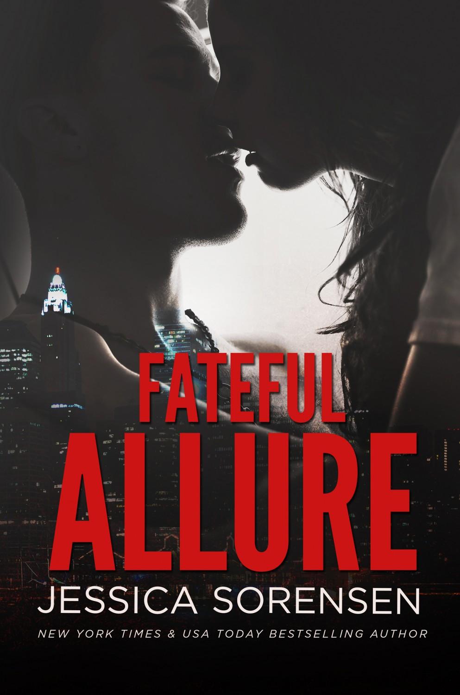 Fateful Allure