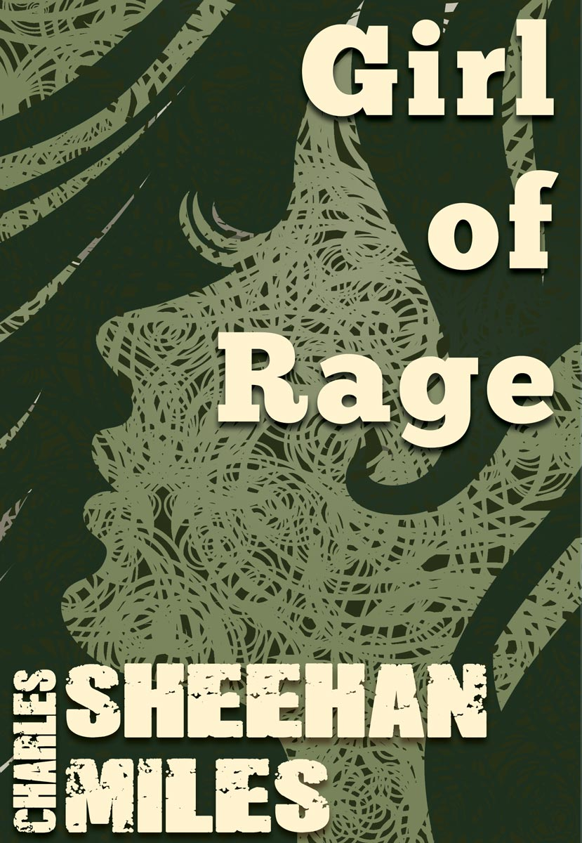 Girl-of-Rage-cover-reveal