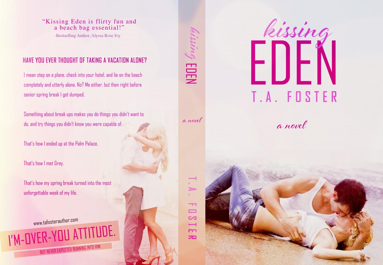 Kissing Eden_Foster_wrap