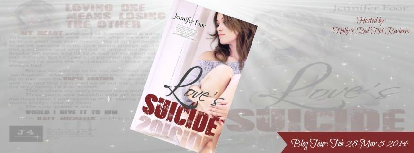 Love Suicide_BT Banner