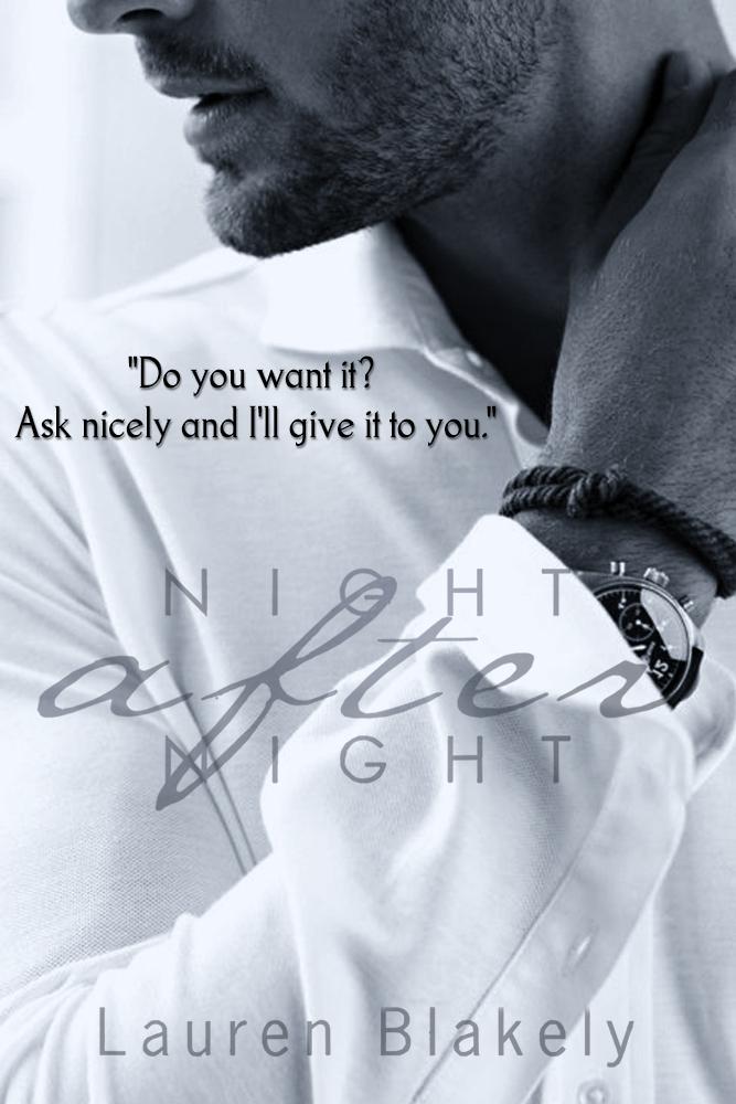 NightAfterNightSexymanteaser