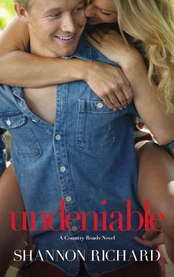 Undeniable Small