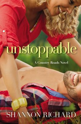 Unstoppable Small