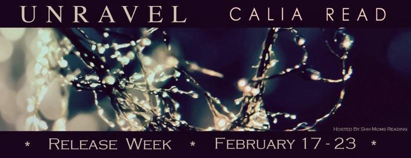 releaseweek_Unravel_sm