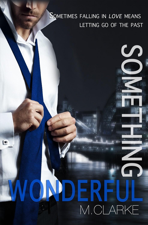 something-wonderful-cover