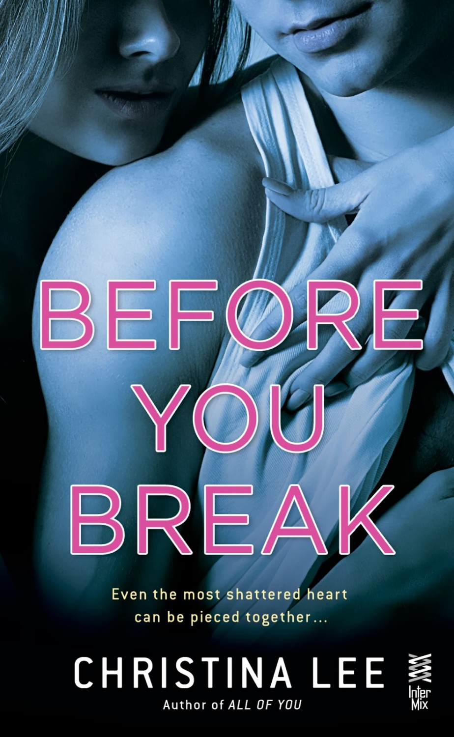 0a52c-beforeyoubreak_officialcover