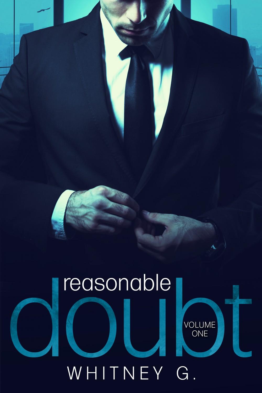 ReasonableDoubt.v7Bold-Final (1)
