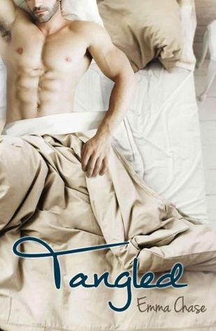 Review: Tangled (Tangled #1) by Emma Chase