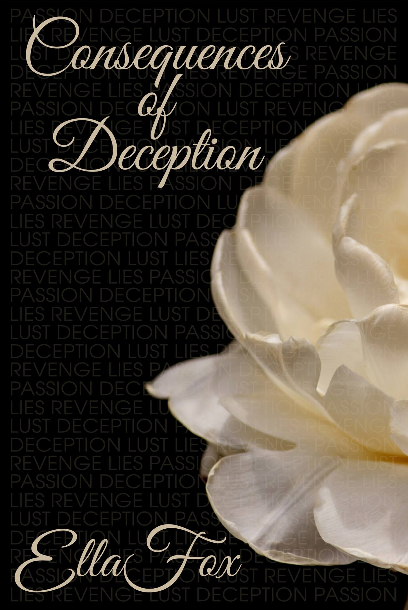 consequences of deception