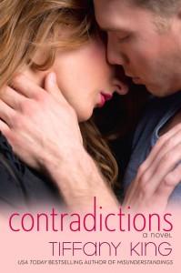Contradictions (1)
