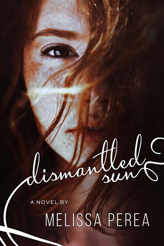 Dismantled Sun