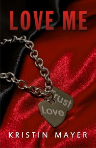 Love-Me-Cover-only-White