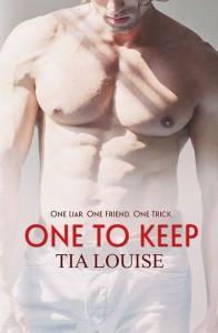 OTK Cover