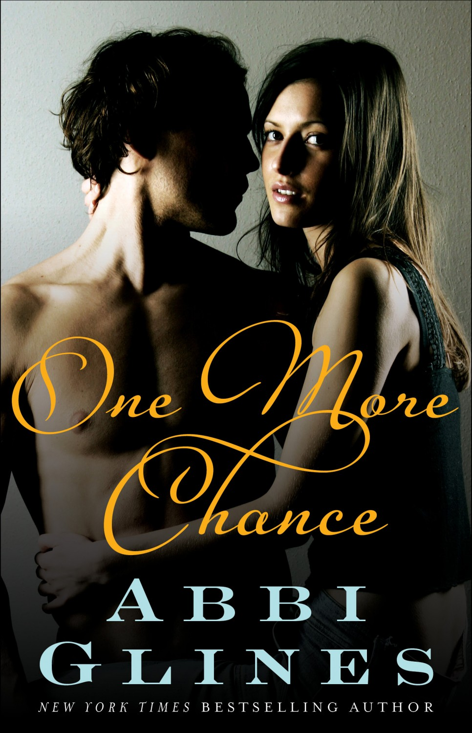 One More Chance_cover