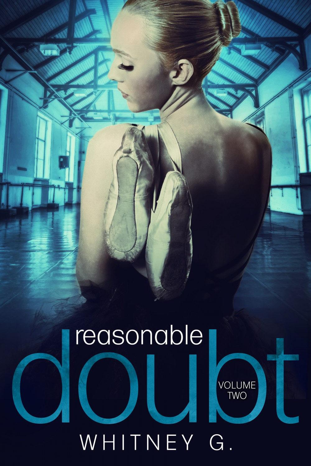 Reasonable Doubt 2 Final Cover