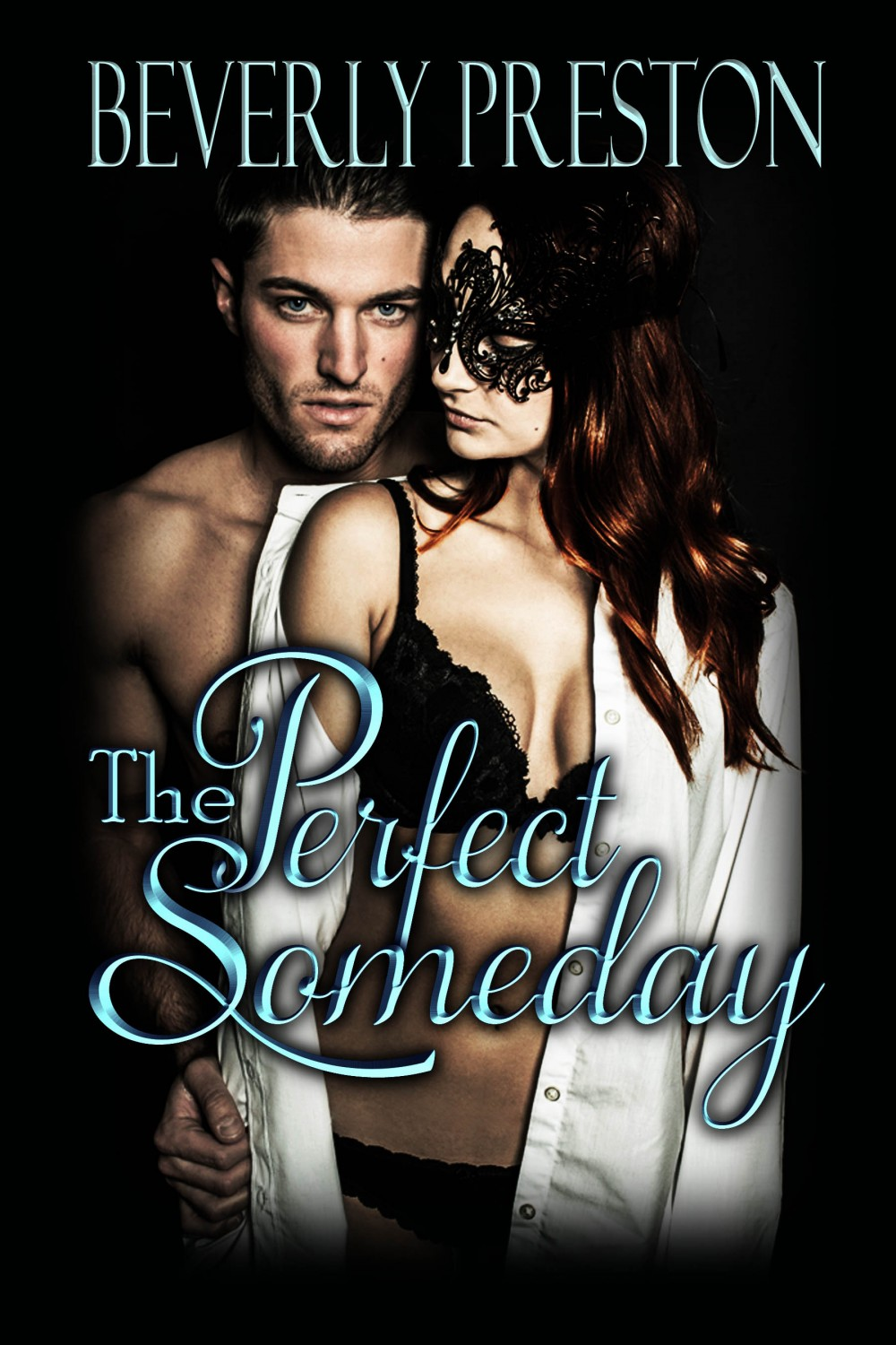 The Perfect Someday FINAL FRONT 03262014 WEB - Copy (3)